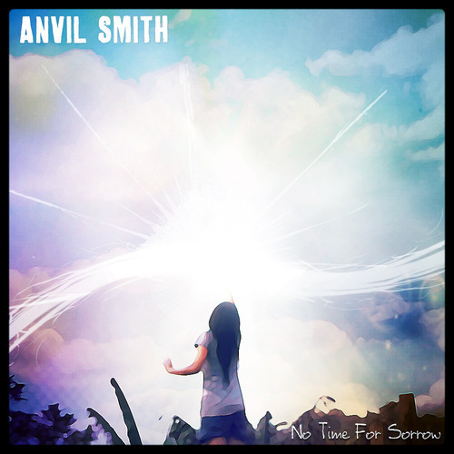 anvil smith