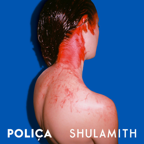 Polica_WarriorLord