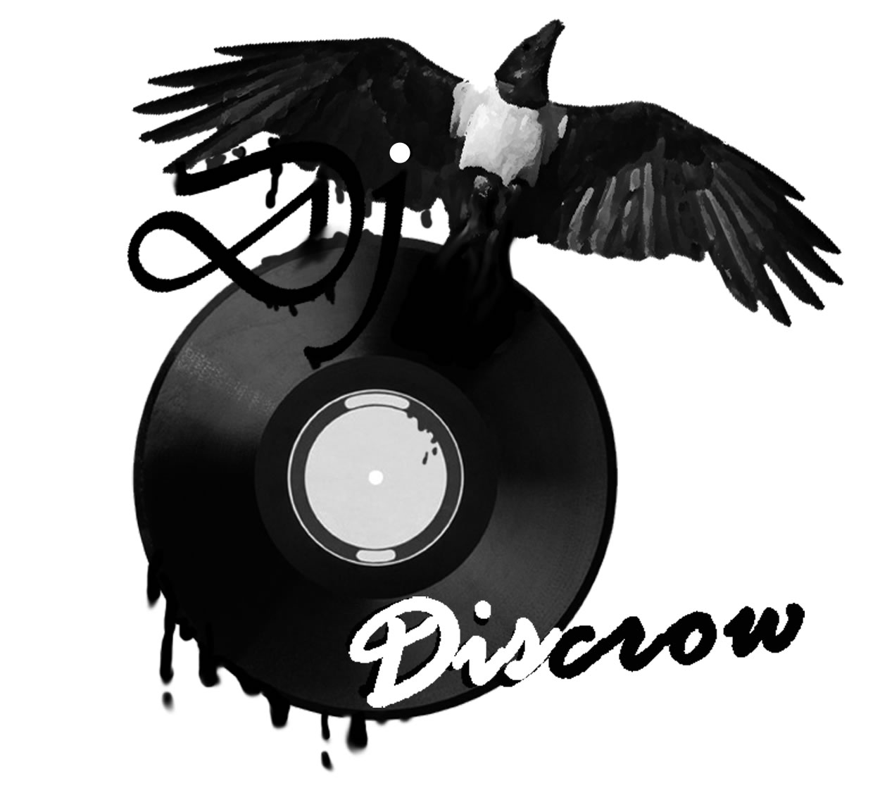 discrow