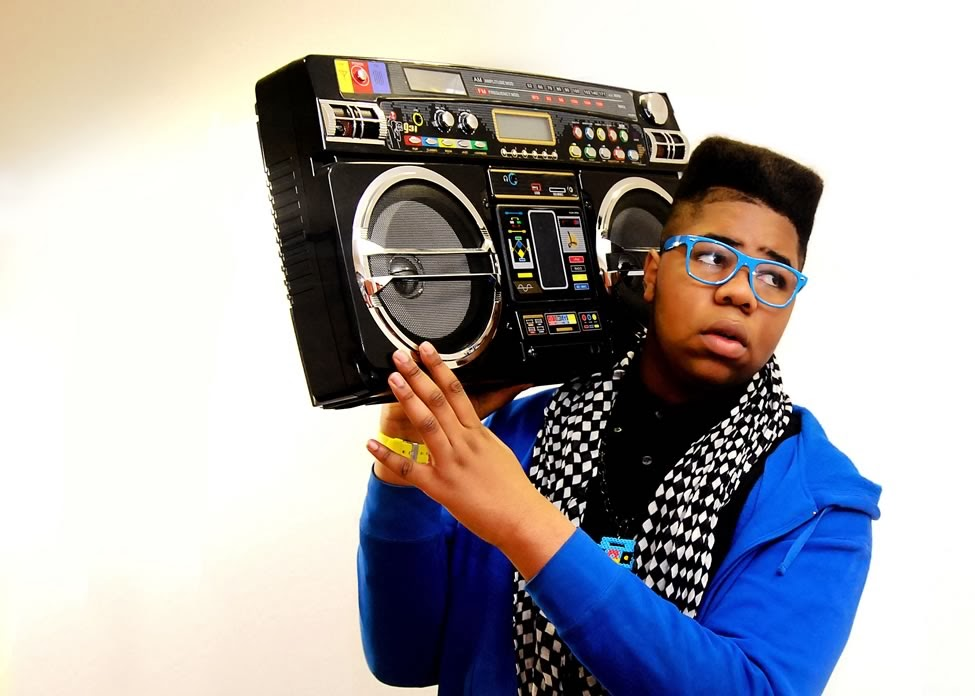 MNEK Ready for your love