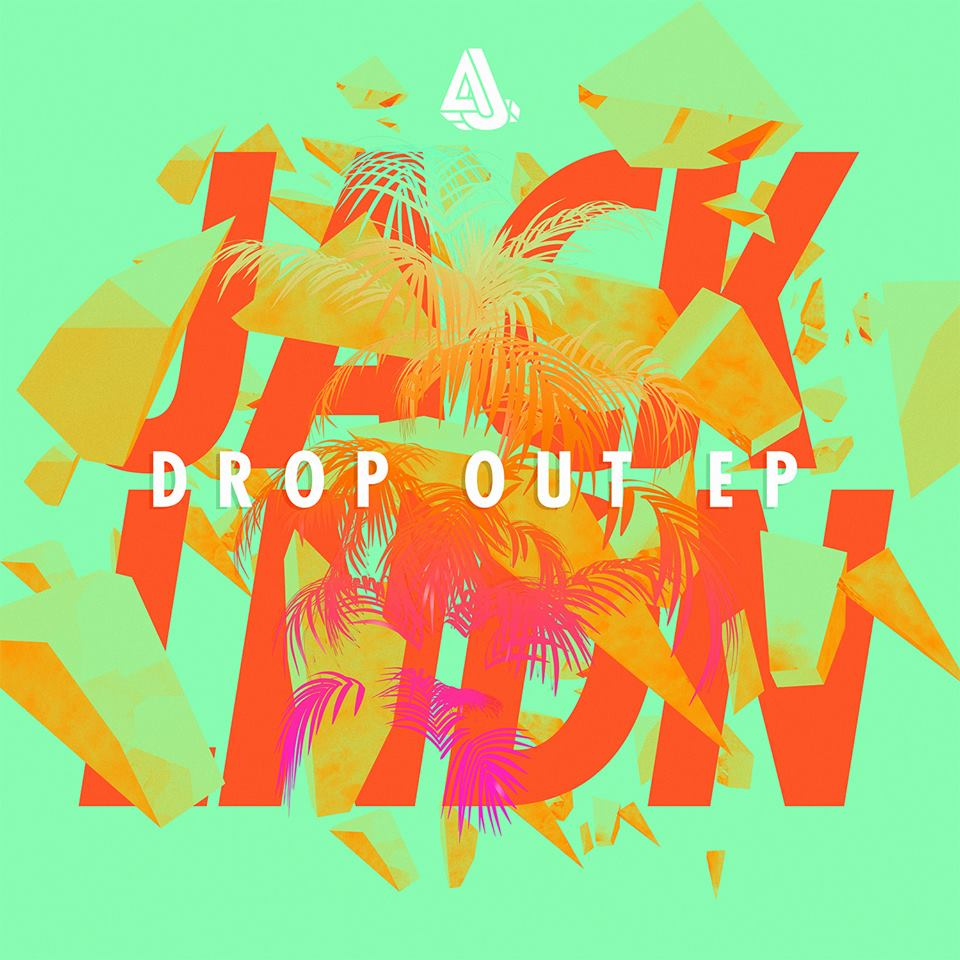 drop out ep