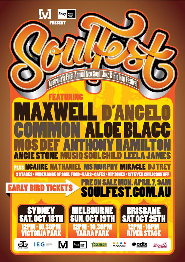 soulfest_flyer
