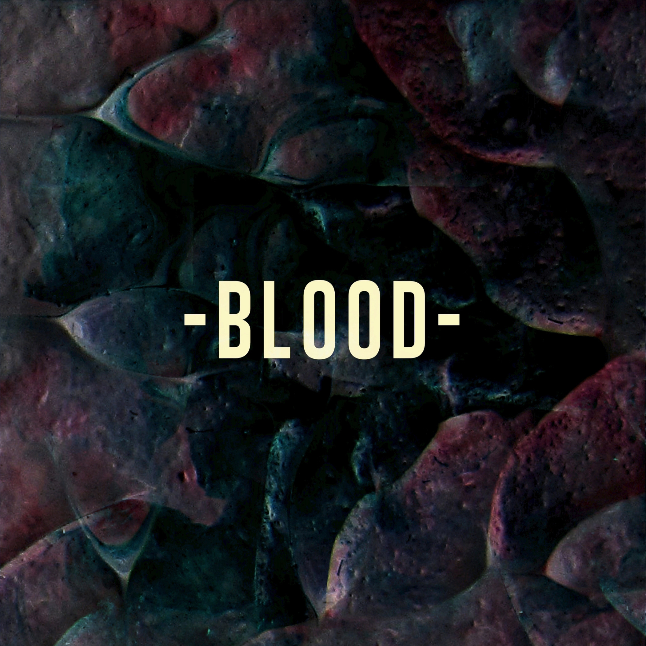 Blood single 2100x2100