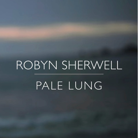 Robyn-palelung