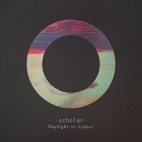 Daylight-coverart