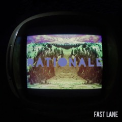FINAL-FAST-LANE-ART